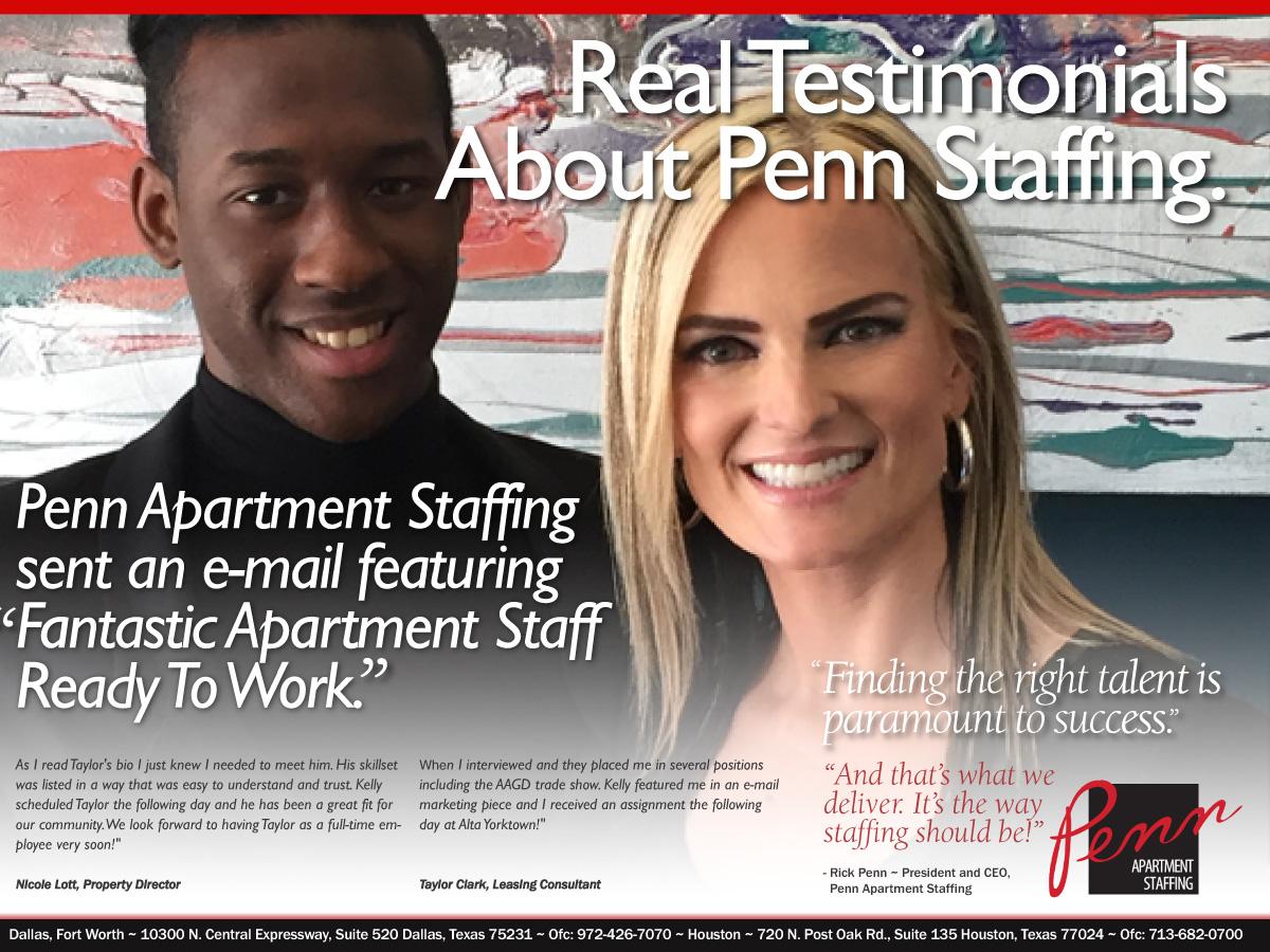 testimonial-staffing